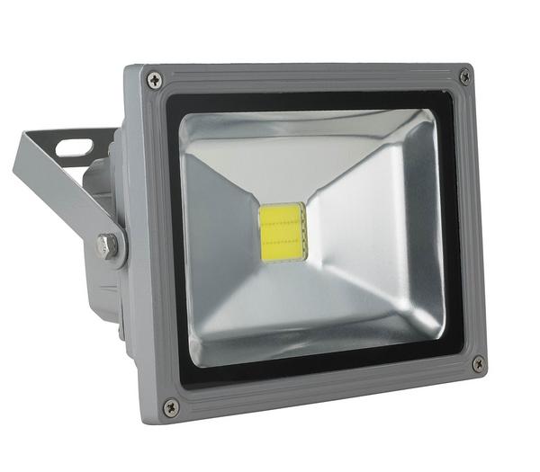Конечный вариант светильников для репетиционной базы
