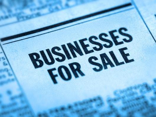 Продажа музыкальной студии