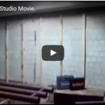 2015-12-04 10-31-23 Great Sound Studio Movie. - YouTube - Google Chrome